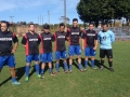 Futebol_clube_contabilistas (1)