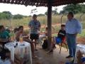 Futebol_clube_contabilistas (10)