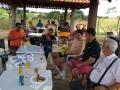Futebol_clube_contabilistas (11)