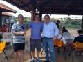 Futebol_clube_contabilistas (12)
