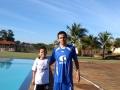 Futebol_clube_contabilistas (13)