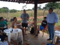Futebol_clube_contabilistas (14)