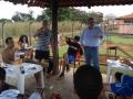 Futebol_clube_contabilistas (15)