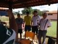 Futebol_clube_contabilistas (16)