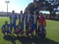 Futebol_clube_contabilistas (17)