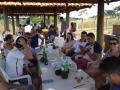 Futebol_clube_contabilistas (19)