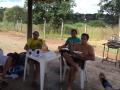 Futebol_clube_contabilistas (3)