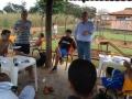 Futebol_clube_contabilistas (4)