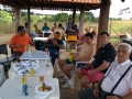 Futebol_clube_contabilistas (5)