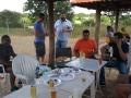 Futebol_clube_contabilistas (6)