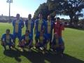 Futebol_clube_contabilistas (7)
